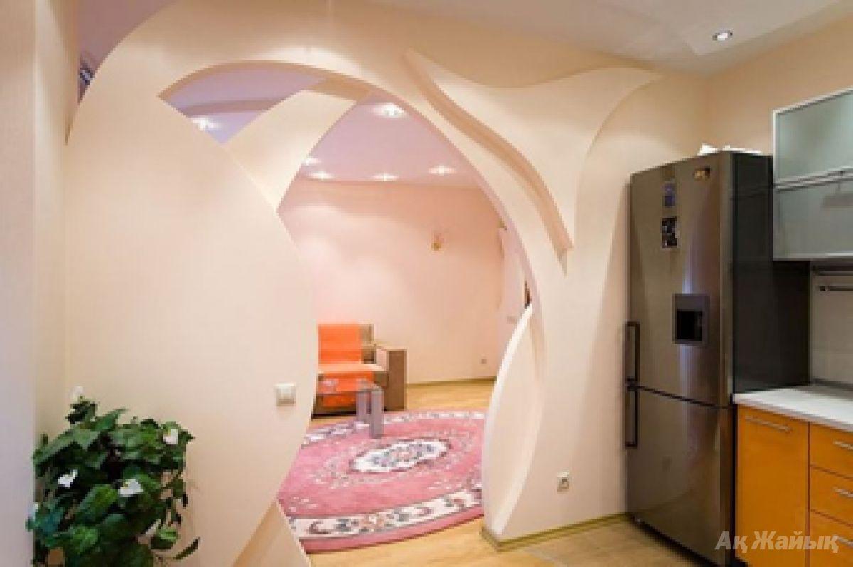 Гипсокартон для комнаты дизайн фото