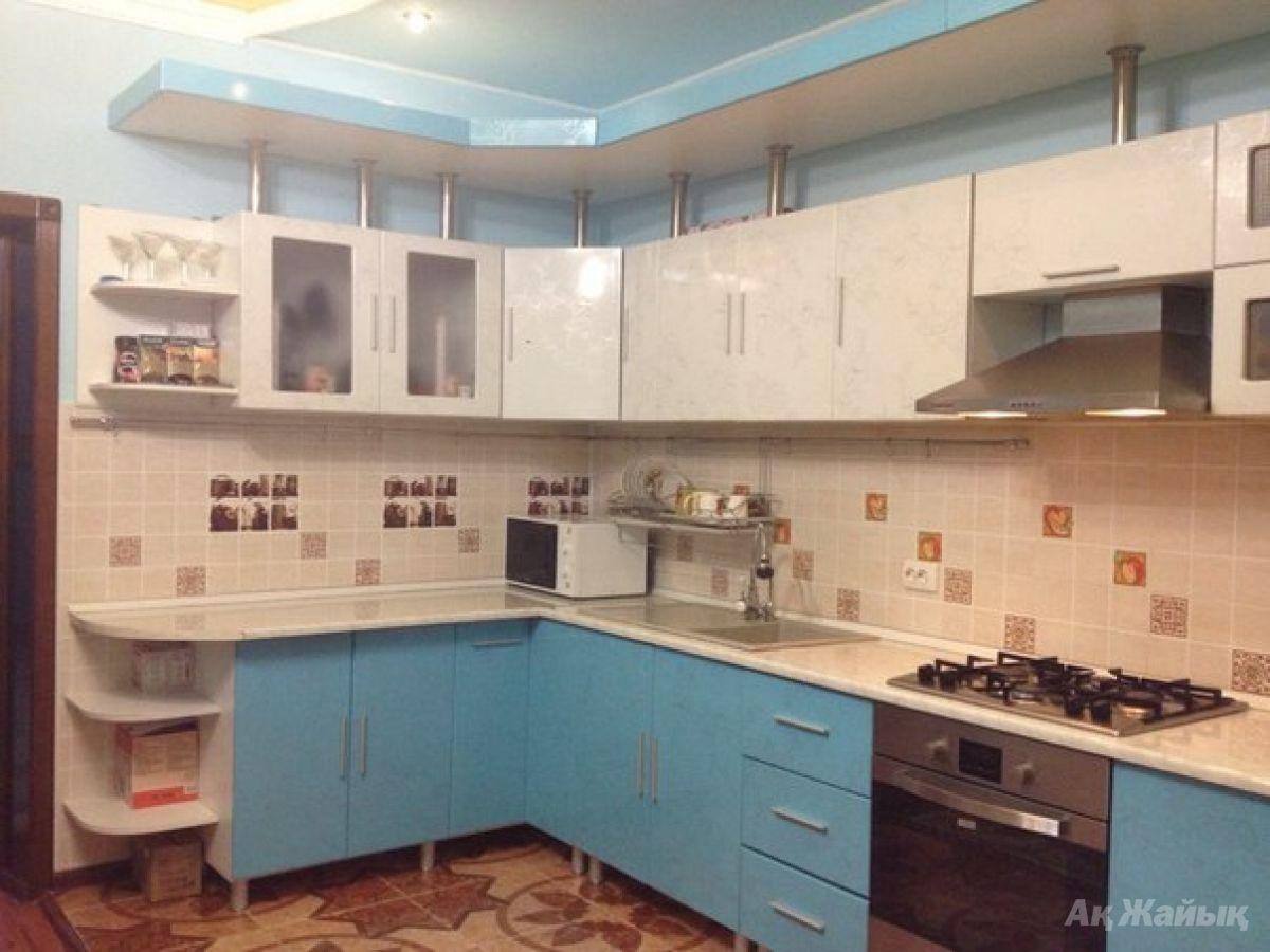Голубые гарнитуры кухонные кухни купить в италии