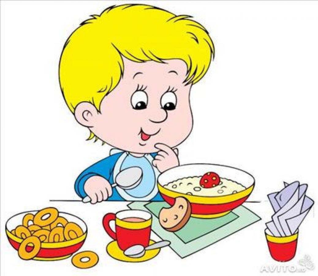 Картинки по запросу питание в саду плата