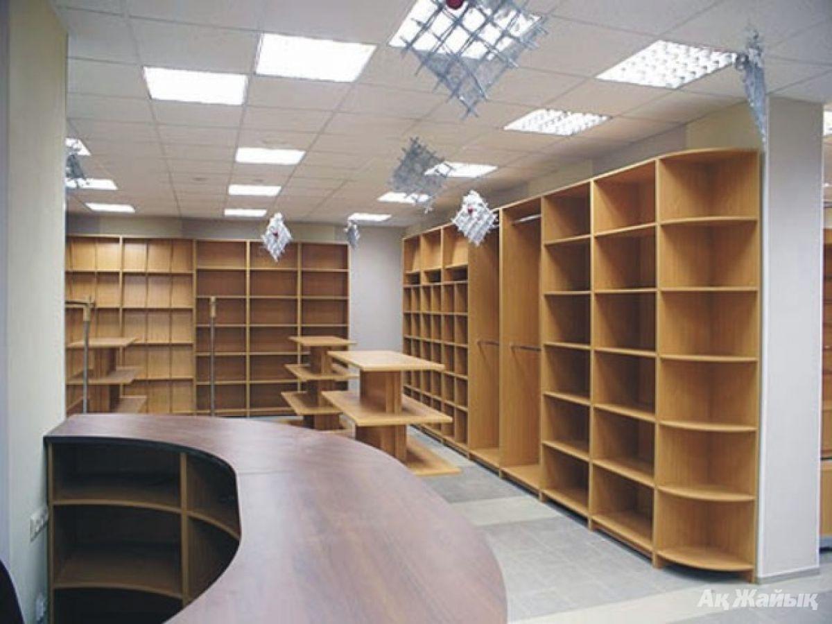 Галерея мебели на продажу и заказ в хабаровске сальвадор 27 .