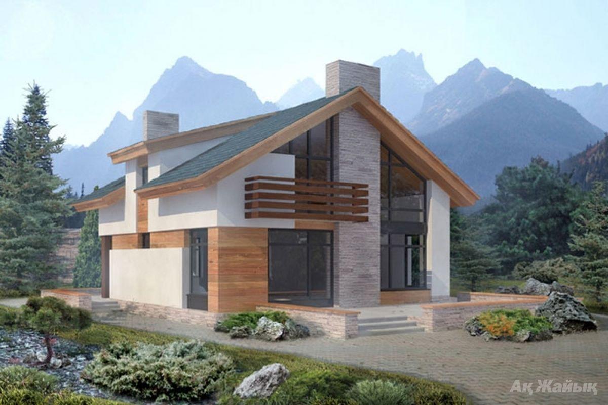 Строительство домов под ключ / Служба Снабжения