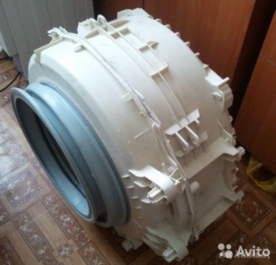 инструкция к стиральной машине беко модель 2416