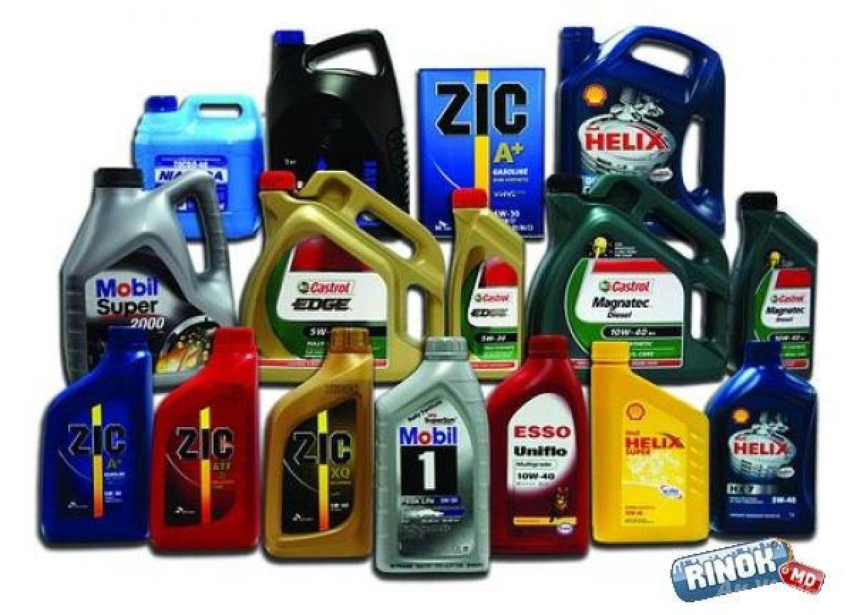 Моторные масла фильтра запчасти .возможна доставка %%%%%%% - барахолка onliner.by.