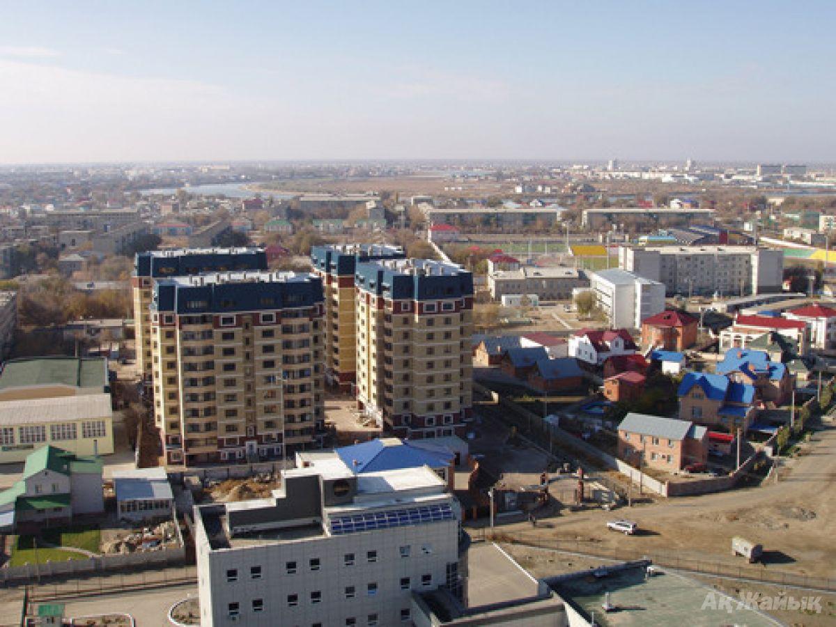 Секс в казахстан атырау 5 фотография