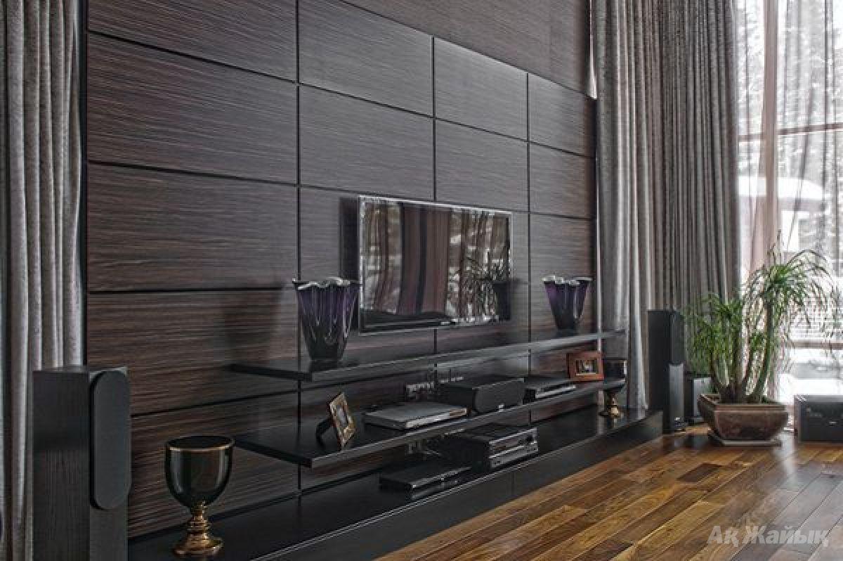 Дизайн стеновые панели фото