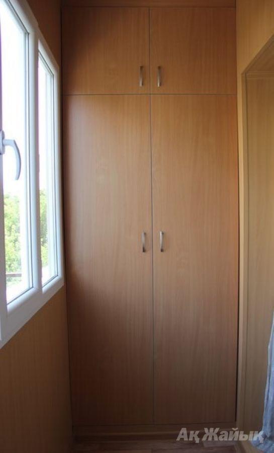 Утепление балконы качественно и недорого.любой... - ак жайык.