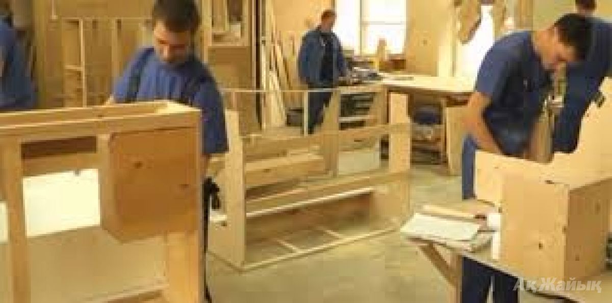 Работа по сборке мебели в пятигорске