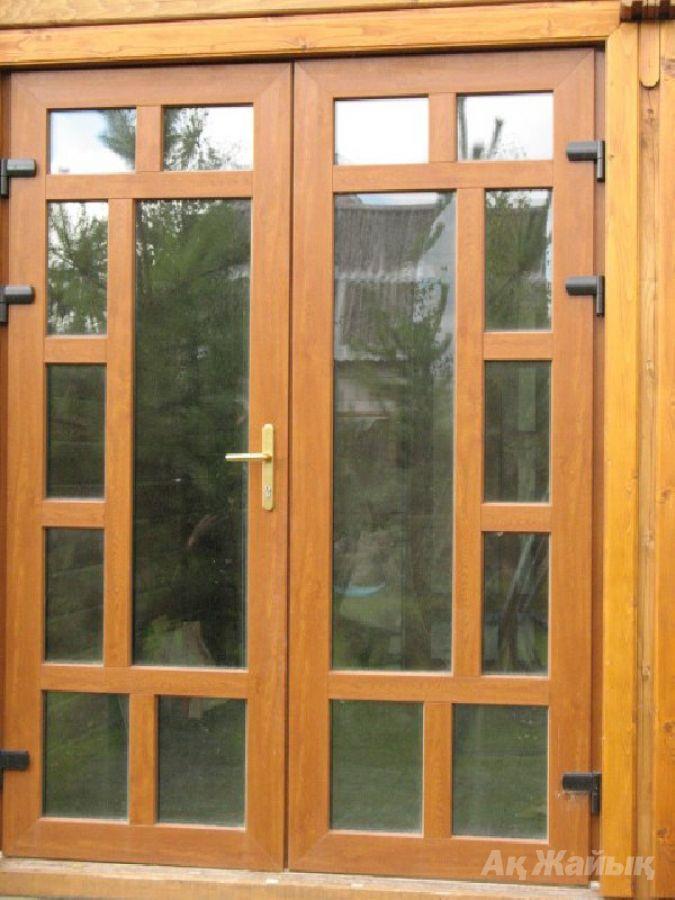 каталог окна пвх и входные двери