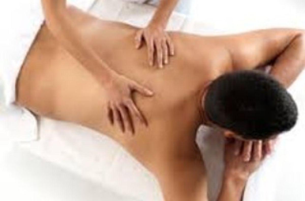 Nøgen massage københavn bordel valby