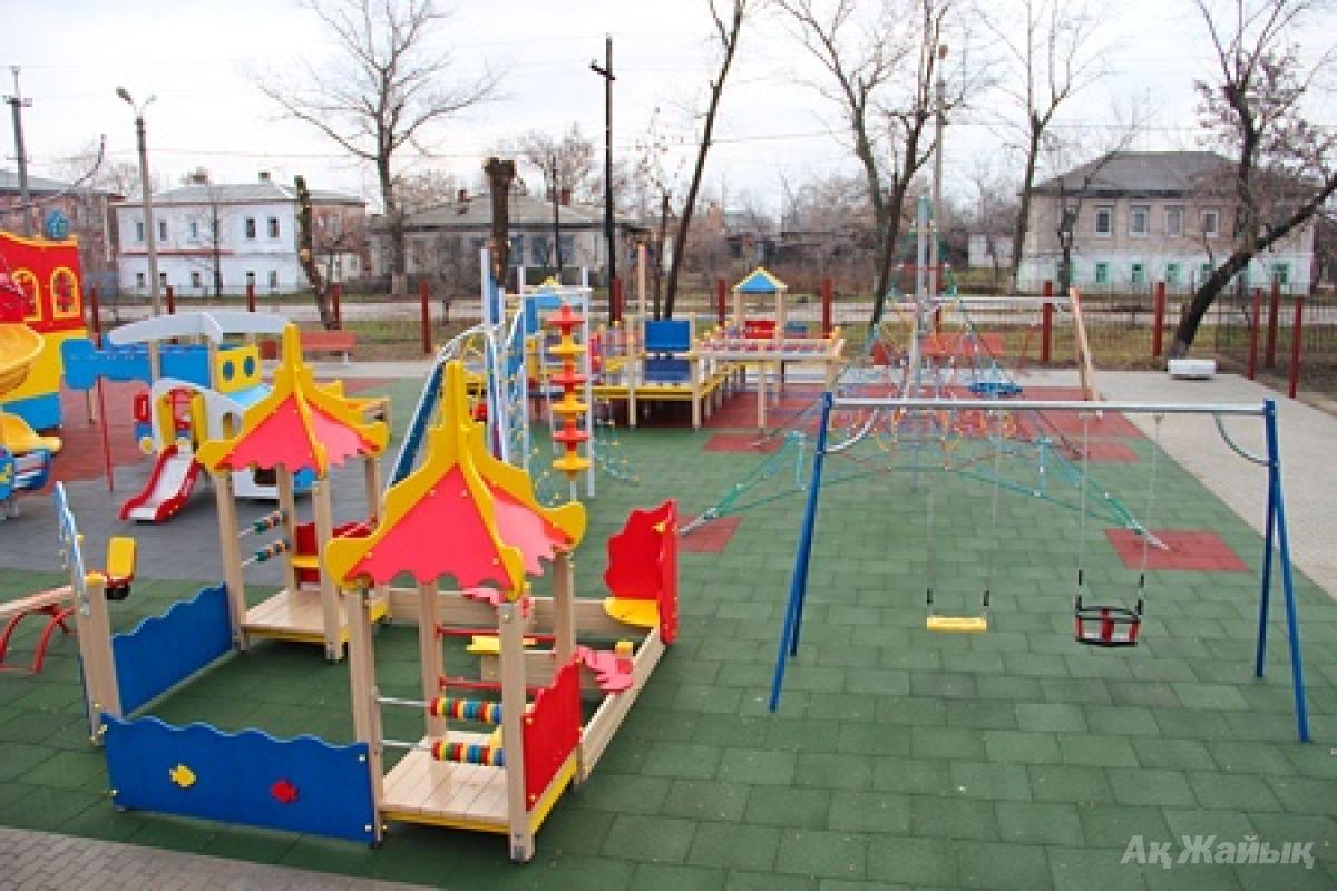 сколько стоит детская площадка в детском саду внимательна, именно