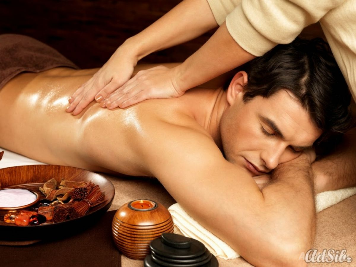 Nuru massage on daily motion