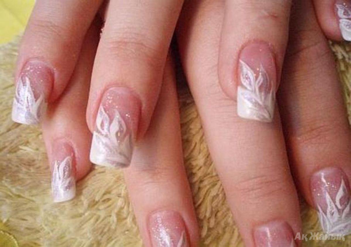 Курсы маникюра и наращивания ногтей в белгороде