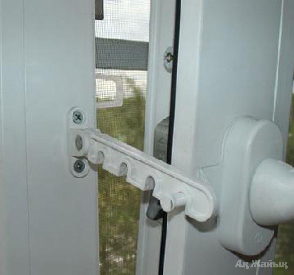 Готовые окна пвх стандартных размеров в раменском , купить р.