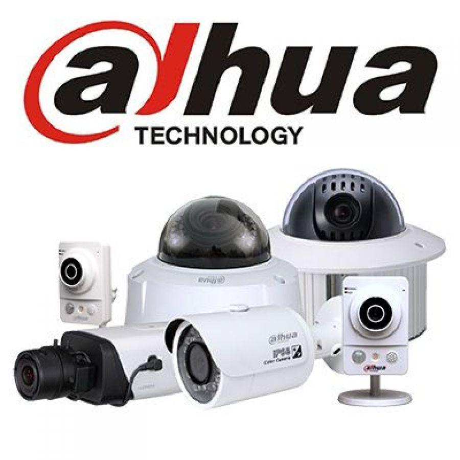 установить камеру видеонаблюдения в квартире в атырау Найти Человека