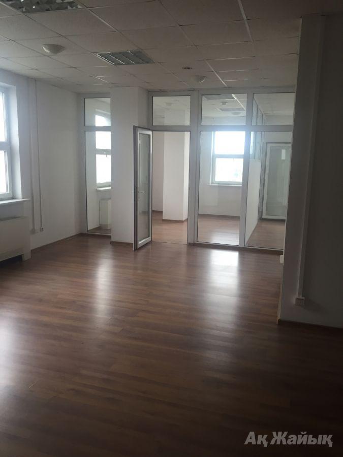Аренда офисов в атырау премьер атырау Аренда офиса 7 кв Слободской переулок