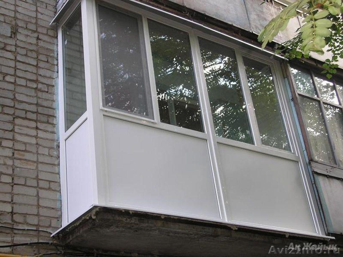 Окна пвх.лоджии,балконы.входные группы..