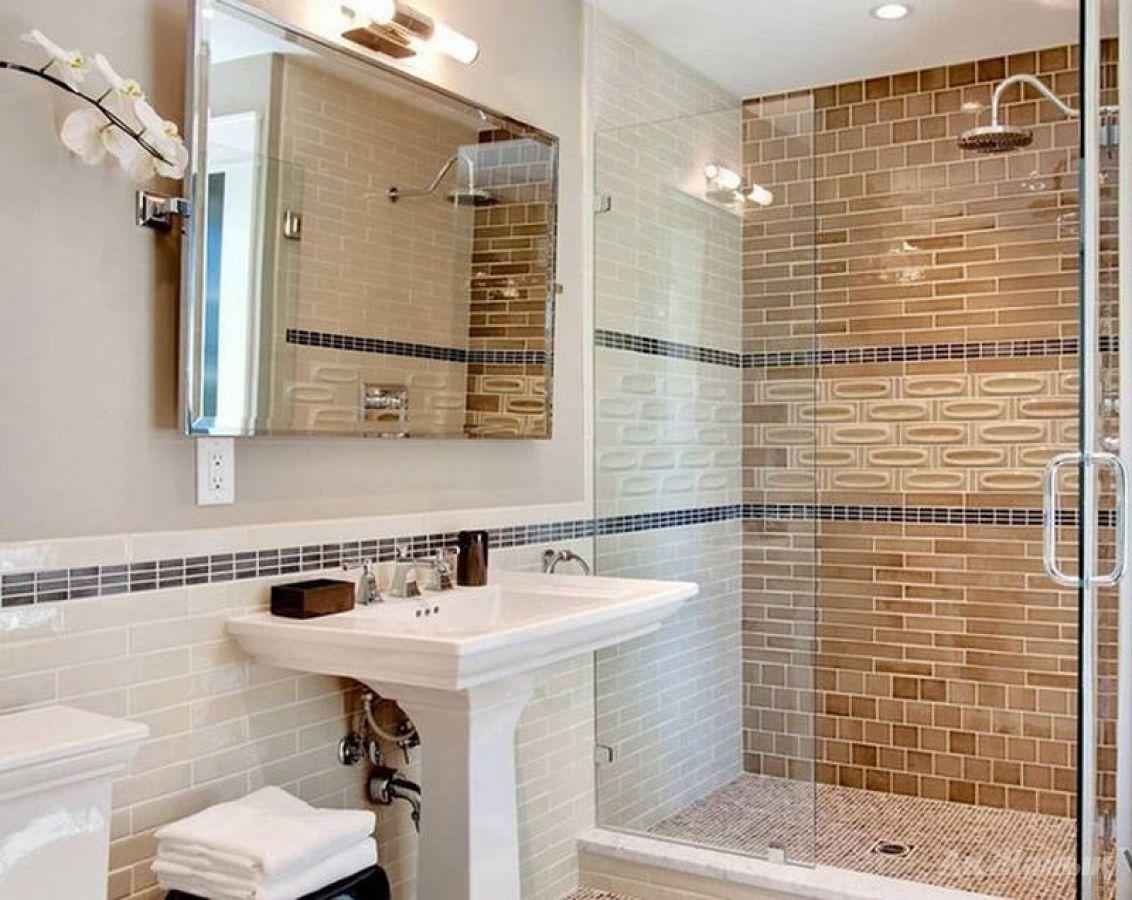 Ширма в ванную комнату своими руками