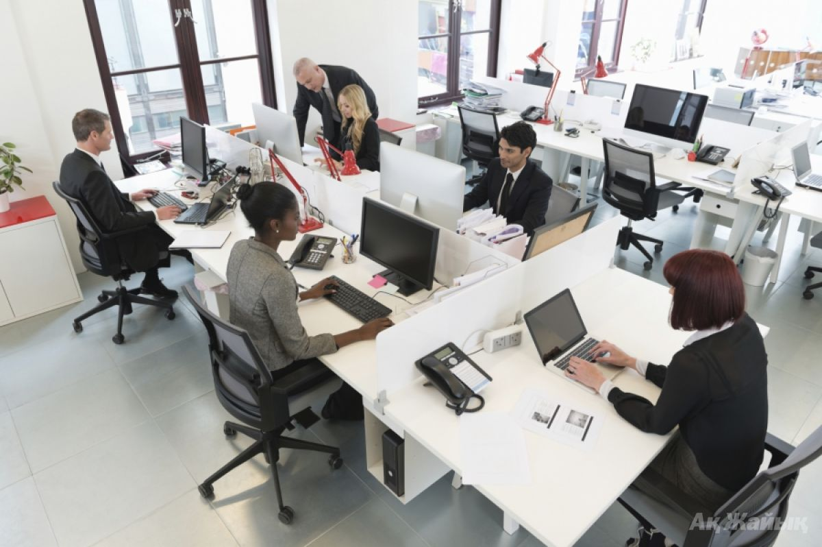 office space interpersonal communications Supervisors display power and dominance by having a larger office or having more space the key to good nonverbal communication is and communications.