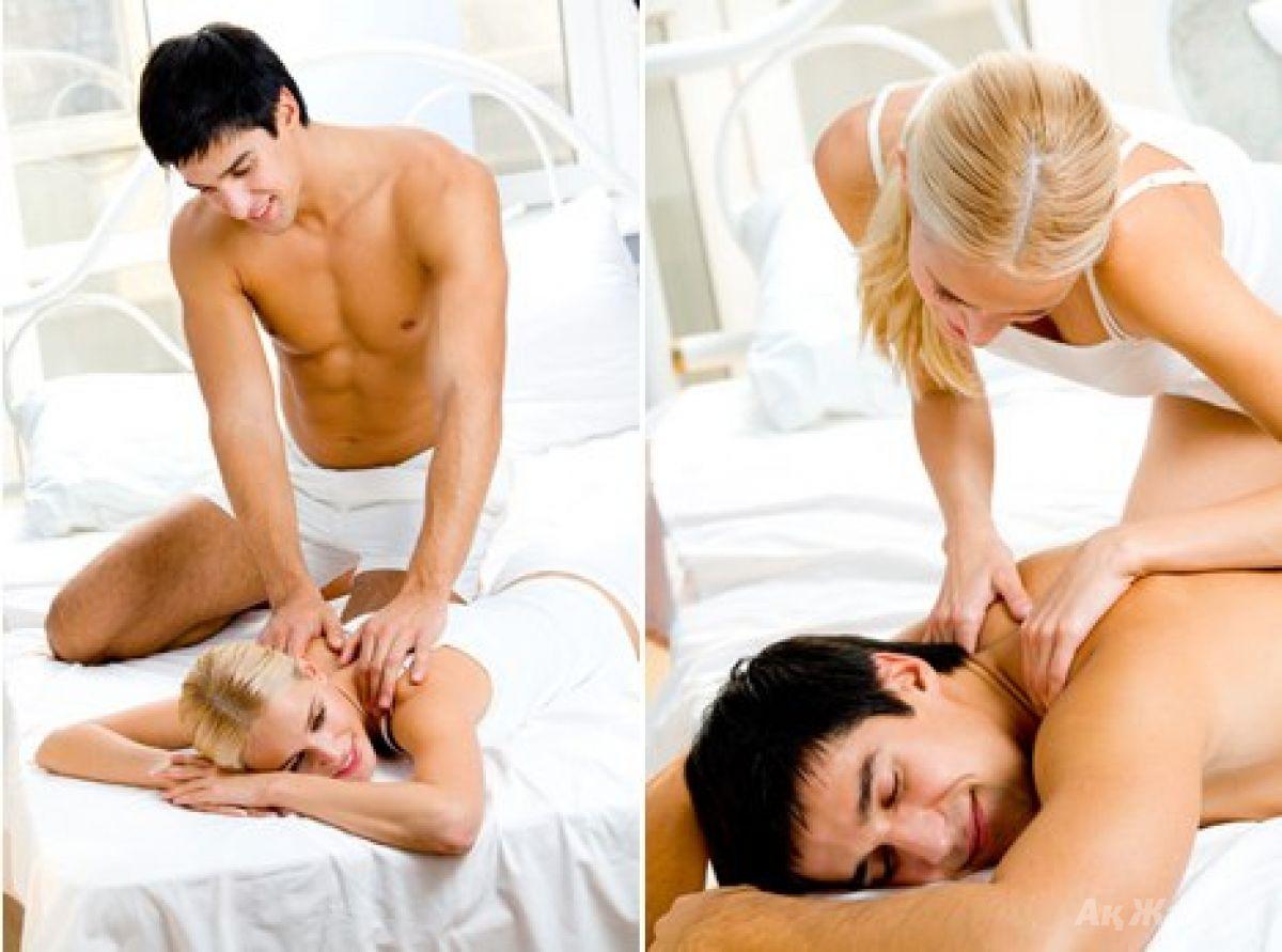 Какие инъекции вводят мужчинам перед съемкой порно