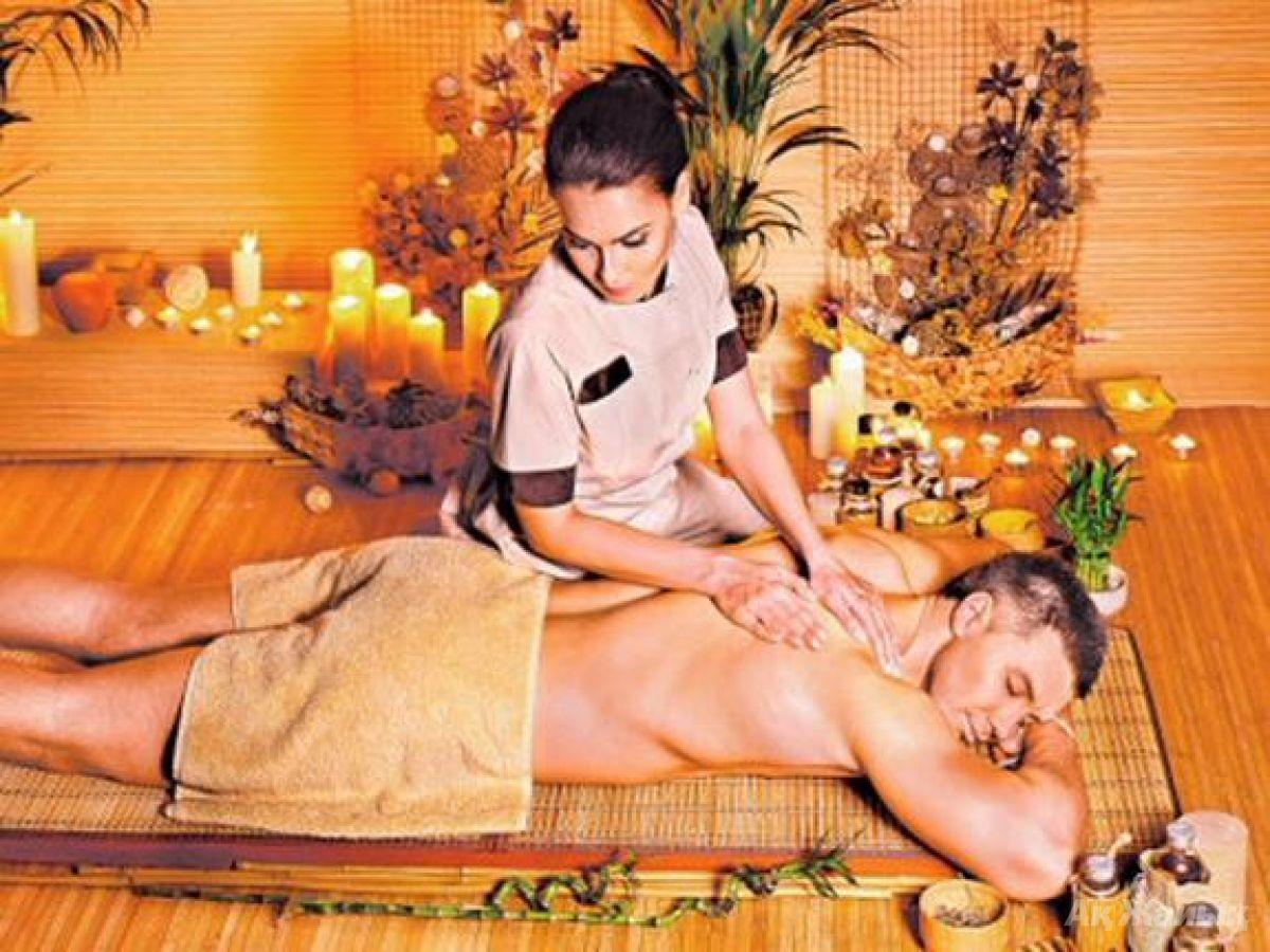 saloni-eroticheskogo-massazha-v-odesse