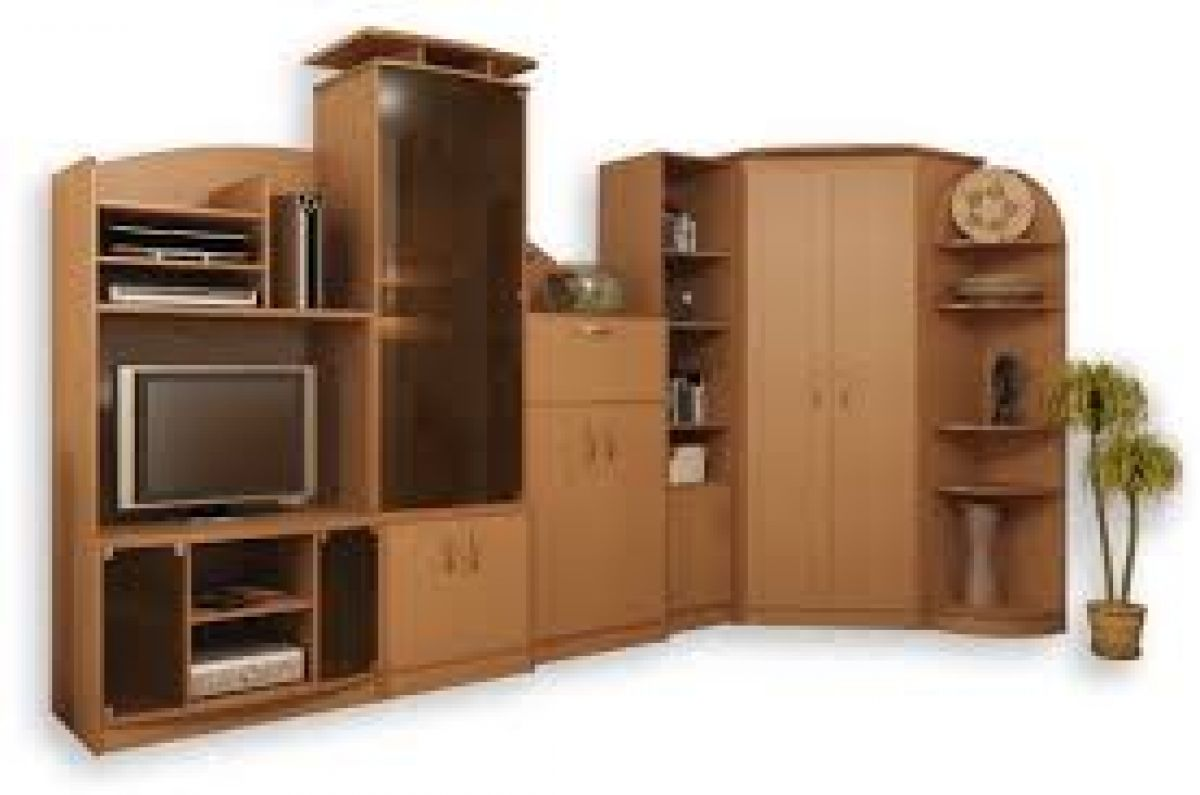Мебельная фабрика виртуоз (пермь): официальный сайт и контак.