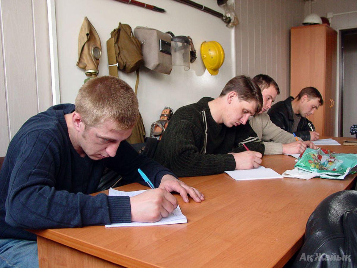 Промышленная безопасность: преимущества подготовки на дистанционных курсах