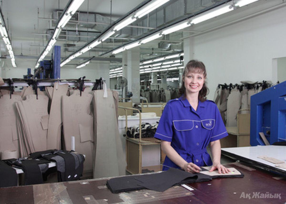 КУРСЕ ЖИЗНИ авито вакансии работы в шубные цеха г ессентуки утилизации авто