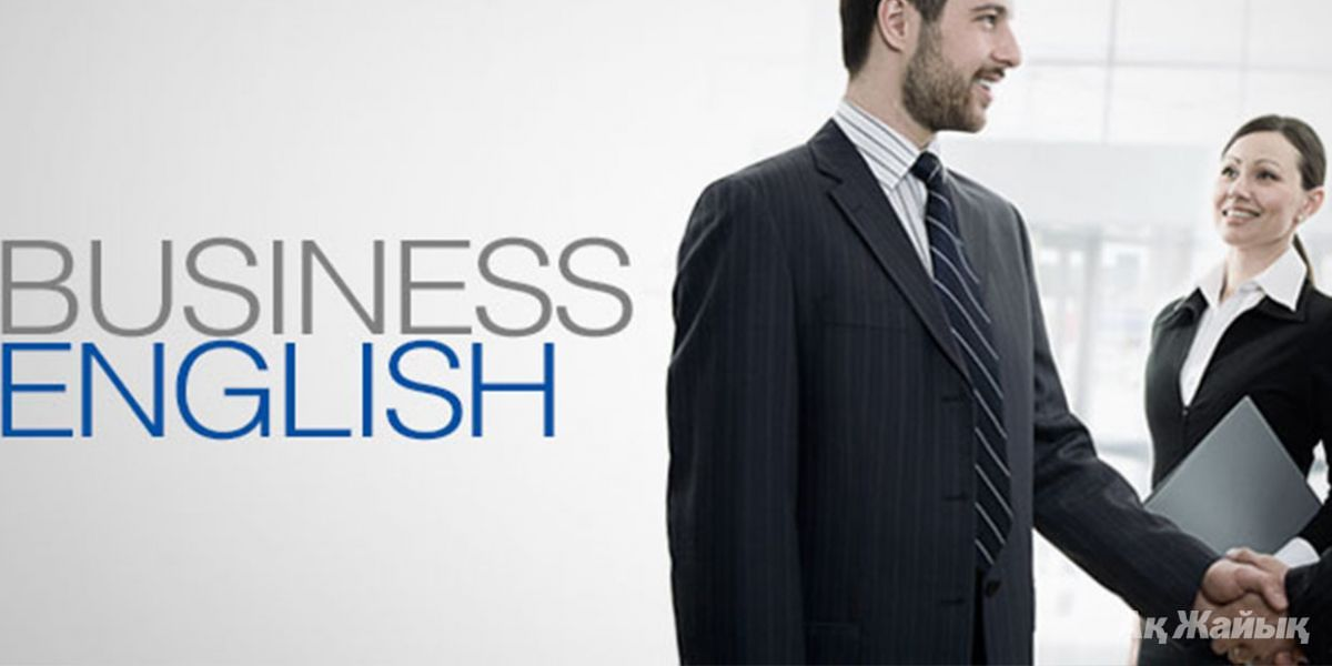 english language services Our Quality Guarantee and Certificate
