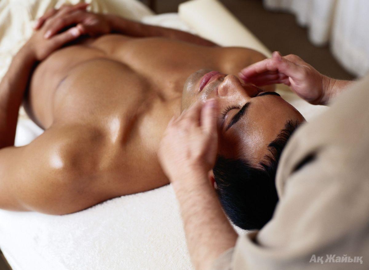Секс лучшее с массажем, Лучшее порно массаж смотреть онлайн бесплатно 26 фотография