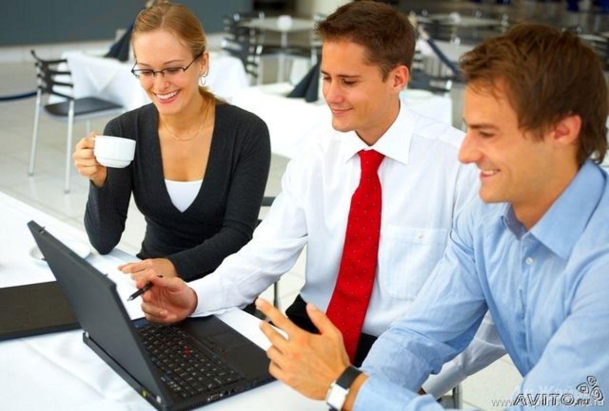 Программы для кадровых агентств, Кадровая программа - Кадровое агентство 25 фотография