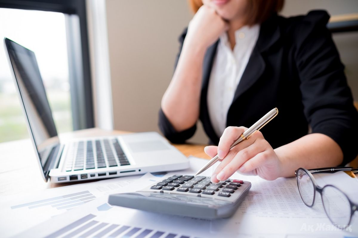 Консультация главного бухгалтера онлайн бесплатно сущность бухгалтерской услуги